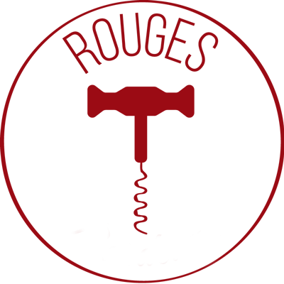 Bordeaux Rouges